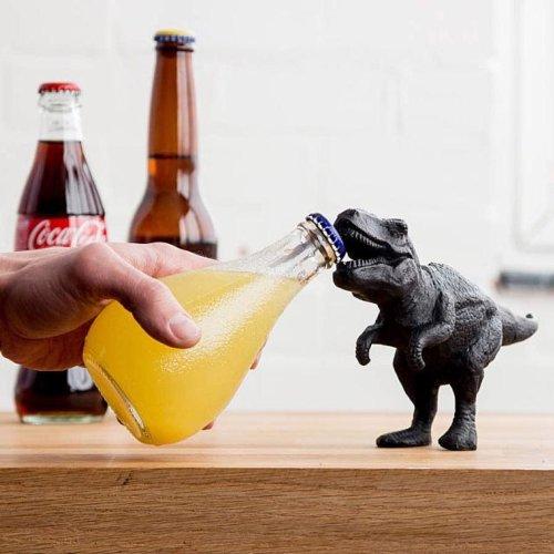 Image of Suck Uk Flesopener Dinosaurus