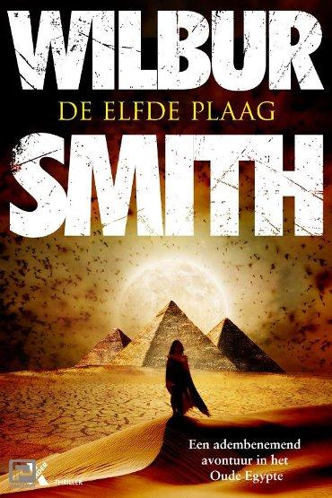 De Elfde Plaag - Egypte