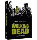 The Walking Dead / Cassette 3 Deel 9 t/m 12 - The Walking Dead