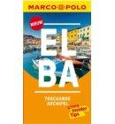 Marco Polo Elba NL