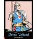 Prins Valiant / 28 Jaargang 1964 - Prins Valiant