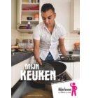 Mijn keuken - Mijn leven