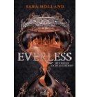 Everless - Everless