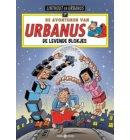 Urbanus 177. De levende blokjes