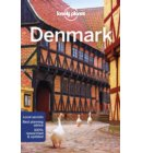 Lonely planet: Denmark (8th ed)