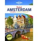 Lonely planet pocket: Amsterdam (5th ed)