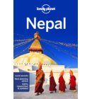 Lonely planet: Nepal (11th ed)