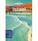 Lonely planet: Israel & the palestinian territories (9th ed)