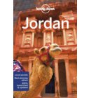 Lonely planet: Jordan (10th ed)