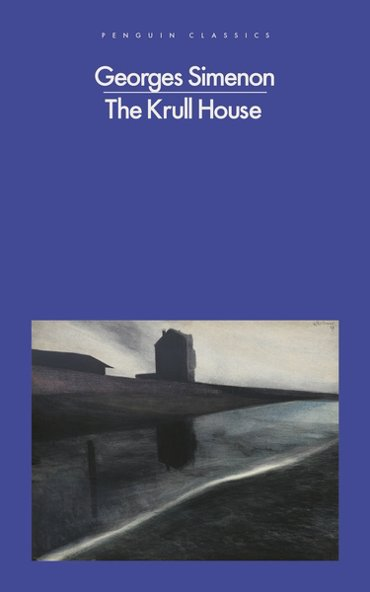 Krull house