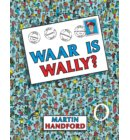 Waar is Wally? - Waar is Wally