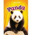 Panda - Baby-dieren