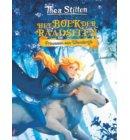 Het boek der raadselen - Prinsessen van Wonderrijk