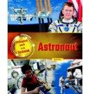 Astronauten - Uitdagend werk in de techniek