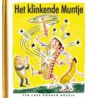 Het Klinkende Muntje - Gouden Boekjes