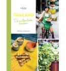 Thailand, de authentieke keuken