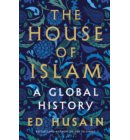 House of islam