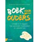 Boek voor ouders