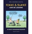 Fokke & Sukke aan de leiding - Fokke & Sukke