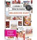 Belgische kust - Time to momo