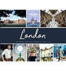 PhotoCity London by Lonely Planet