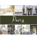PhotoCity Paris by Lonely Planet