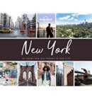 PhotoCity New York by Lonely Planet