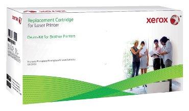 Tonercartridge Xerox 006R03554 HP CF413X 410X rood
