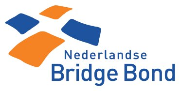 Bridge Bond