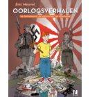 Oorlogsverhalen integraal Oorlogsverhalen