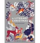 Literary christmas: An anthology