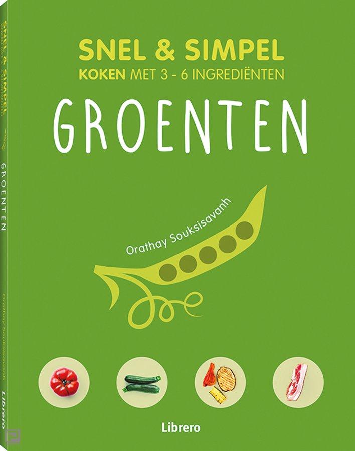 https://www.paagman.nl/autoimg/66017369/900x900/resize/w/groenten-snel-simpel.jpg