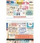 Capitool Reisdagboek - Capitool reisgidsen