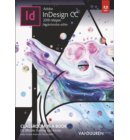 Adobe indesign cc classroom in a book - classroom in a book