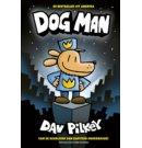 Dog Man - Dog Man