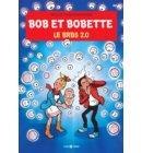 344 BRBS 2.0 - Bob et Bobette