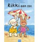Rikki aan zee - Rikki