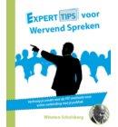 Experttips voor Wervend Spreken - Experttips boekenserie