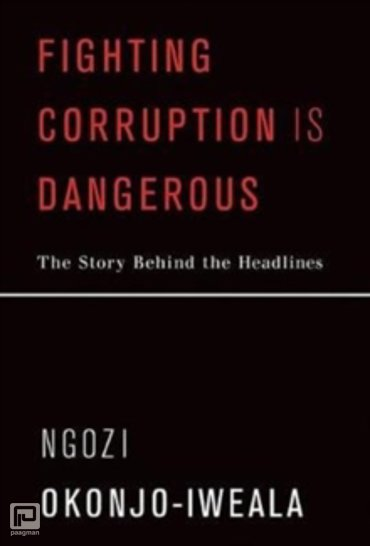 Fighting Corruption Is Dangerous : The Story Behind the Headlines