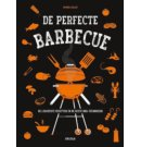 De perfecte barbecue