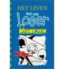 Wegwezen - Het leven van een Loser