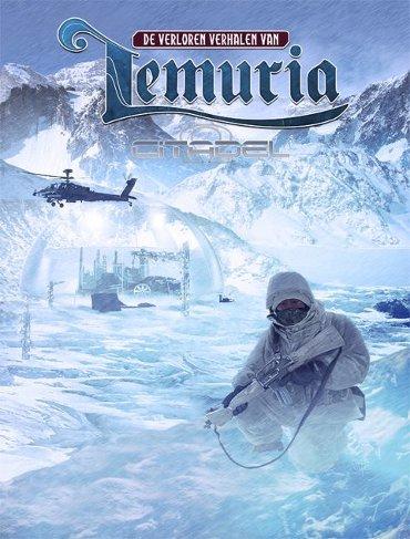 Lemuria citadel Hc01. Omega