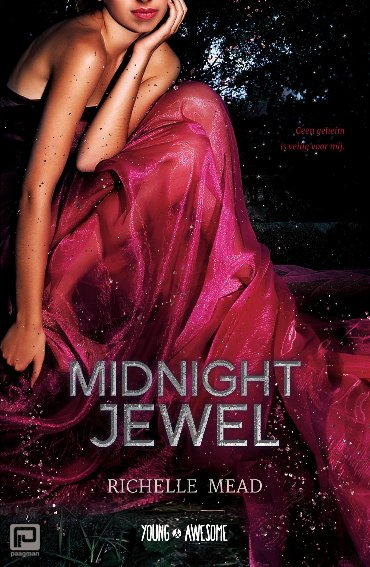 Midnight Jewel - Young & Awesome
