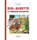 La princesse enchantée - Bob et Bobette