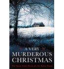 Very murderous christmas