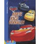 Cars korte race verhalen - Makkelijk lezen met Disney