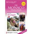 De Monaco Trilogie - Bouquet