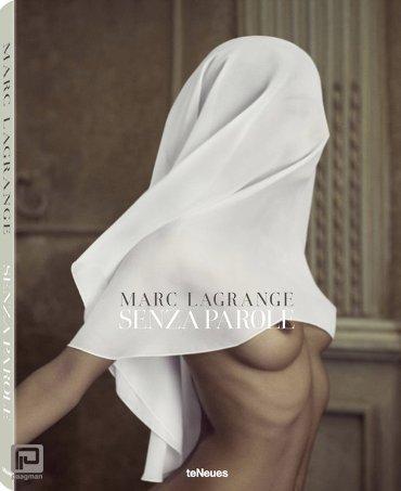 Senz Parole - Marc Langrange