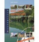 Vaarwijzer Noord-Franse binnenwateren - Vaarwijzer