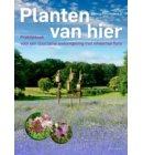 Planten van hier